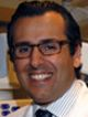 Nassir F. Marrouche, MD