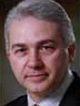 Andrea Natale, MD, FHRS, FACC, FESC