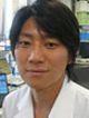 Masahiro Natsuaki, MD