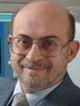 Steven E. Nissen, MD