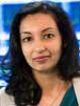 Ratika Parkash, MD, FHRS