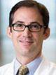 Jonathan P. Piccini, MD, MHS, FACC, FAHA, FHRS