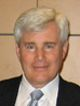 James A. Reiffel, MD