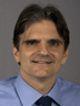 Josep Rodés-Cabau, MD