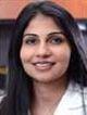 Monika Sanghavi, MD