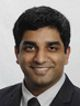 Multidisciplinary approach may lead to more insurance approvals for PCSK9 inhibitors