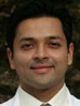 Vikas Singh, MD