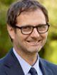 Philippe Gabriel Steg, MD, FACC