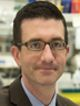 Nathan O. Stitziel, MD