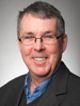 SPYRAL HTN-OFF MED: Renal denervation lowers BP in unmedicated patients