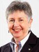 Joanna Flynn, AM, MBBS, MPH