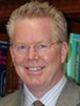 James C. Grotting, MD
