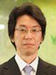 Cheol Hwan Kim, MD