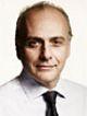 Fabio Nahas MD PhD MBA FACS