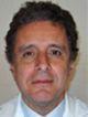Luigi Naldi, MD