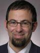 Eric Simpson, MD