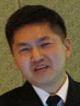 Douglas Chang