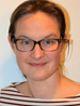 Sigrid Isaksson
