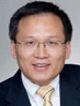 Xiezhu Jiang
