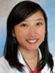 Jennifer H. Kuo