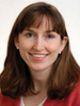 Elizabeth N. Pearce