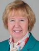 JoAnn Pinkerton