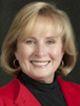 Donna Ryan, MD