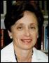Michelle P. Warren