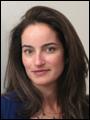 Tamara L. Wexler, MD, PhD