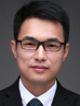 Jia-Guo Zhao