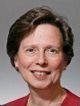 Judith L. Beizer