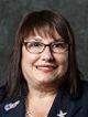 AANP inaugurates Joyce Knestrick as new president