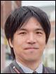 Yusuke Okubo