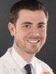 Eric Benchimol, MD, PhD, FRCPC
