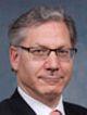 Charles Bernstein, MD