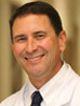 Brooks D. Cash, MD