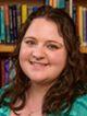 Chelsea Deroche, PhD