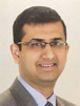 Ashutosh Gupta, MD