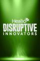 Healio Disruptive Innovators