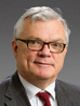 Eamonn Quigley, MD, MACG