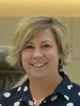 Kara Riehman, PhD