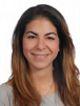 Reem Sharaiha, MD, MSc