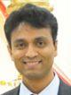 Prashanth Vennalaganti, MD
