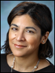 Yale School of Medicine appoints chair of surgery department