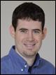 Daniel C. Beachler, PhD