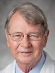 Poliovirus shows promise for treatment of advanced glioma