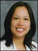 Melinda Chu, MD