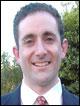 David Gortler, PharmD, FCCP