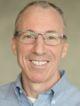 Brian B. Haab, PhD
