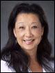 Photo of E. Shelley Hwang